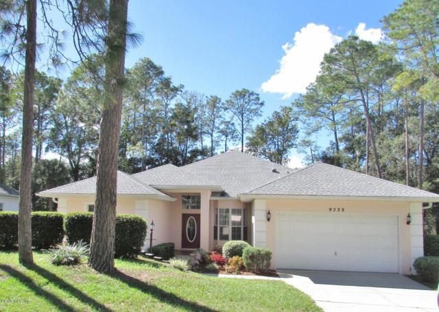 9239 SW 193RD CIRCLE, Dunnellon, FL 34432 (MLS #544869) :: Bosshardt Realty
