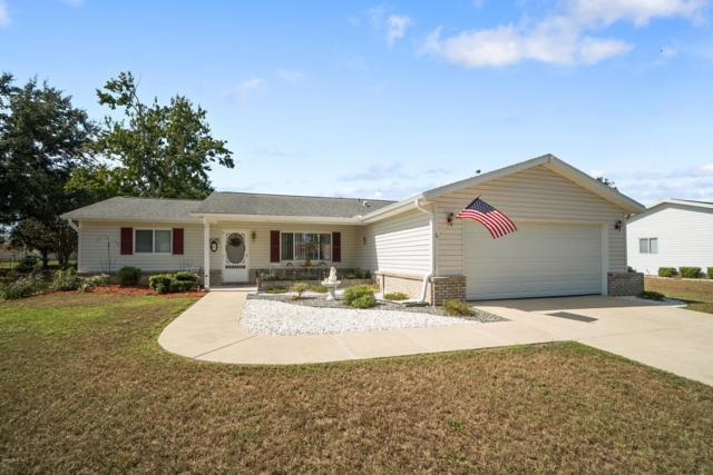 6546 SW 62nd Avenue, Ocala, FL 34474 (MLS #545079) :: Realty Executives Mid Florida