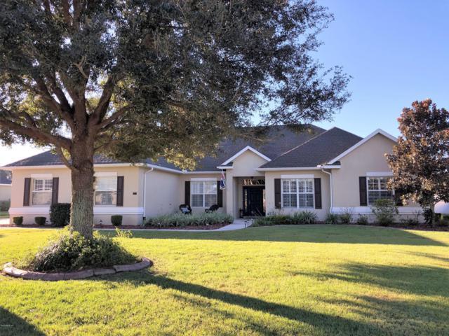 4744 SE 35 Street, Ocala, FL 34480 (MLS #545578) :: Bosshardt Realty