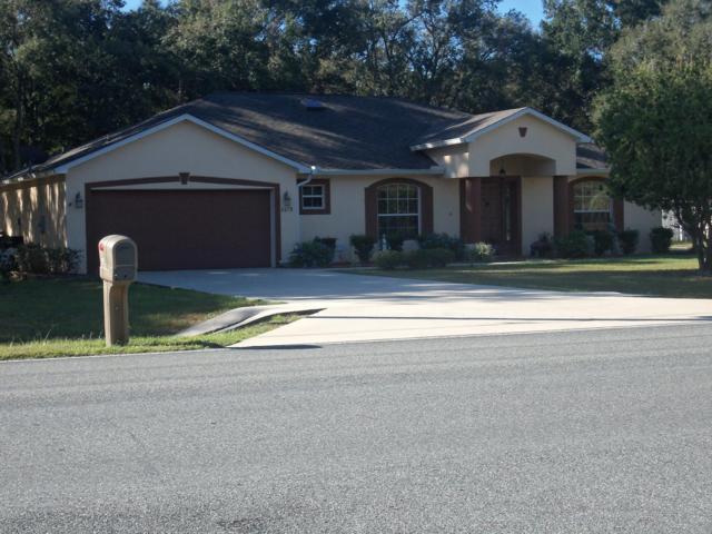 6078 SW 103rd Street Road, Ocala, FL 34476 (MLS #545707) :: Realty Executives Mid Florida