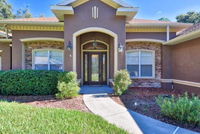 5173 SE 44th Circle, Ocala, FL 34480 (MLS #546367) :: Realty Executives Mid Florida