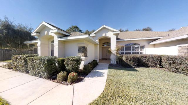 4980 SE 47th Terrace Rd Road, Ocala, FL 34480 (MLS #547091) :: Realty Executives Mid Florida