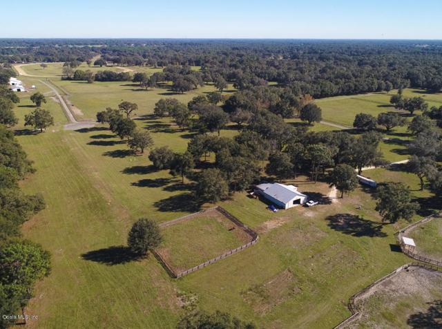 1091 SW 123rd Place, Ocala, FL 34473 (MLS #547513) :: Realty Executives Mid Florida