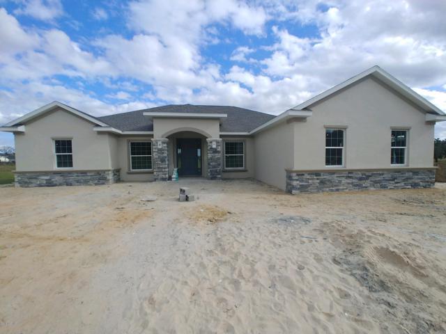 2012 NW 86 Place, Ocala, FL 34475 (MLS #548159) :: Realty Executives Mid Florida