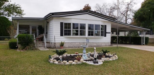 6548 NE 2 Street, Ocala, FL 34470 (MLS #548250) :: Pepine Realty