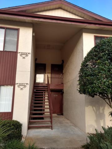 688 Midway Drive B, Ocala, FL 34472 (MLS #548986) :: Bosshardt Realty