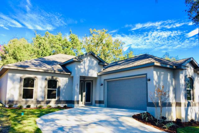 2031 Twinbridge Circle, Ocala, FL 34471 (MLS #549326) :: Realty Executives Mid Florida