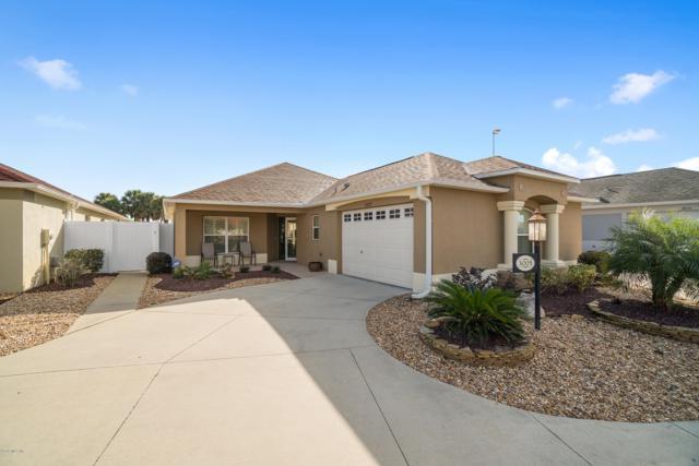 3005 Alva Terrace, The Villages, FL 32163 (MLS #549332) :: Pepine Realty