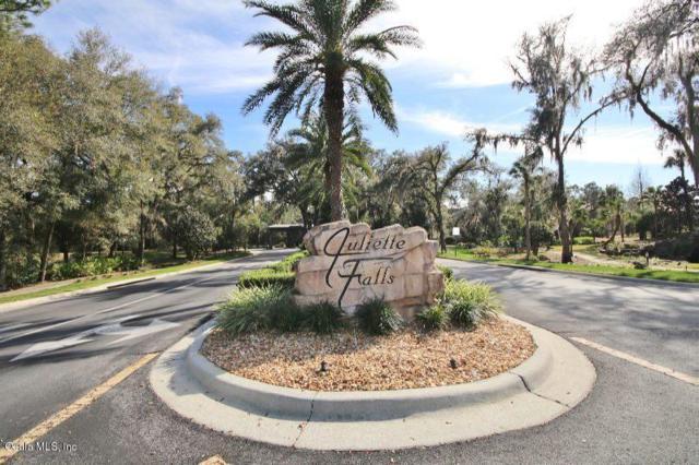 TBD Sw 61st Lane Road, Dunnellon, FL 34432 (MLS #550229) :: Bosshardt Realty
