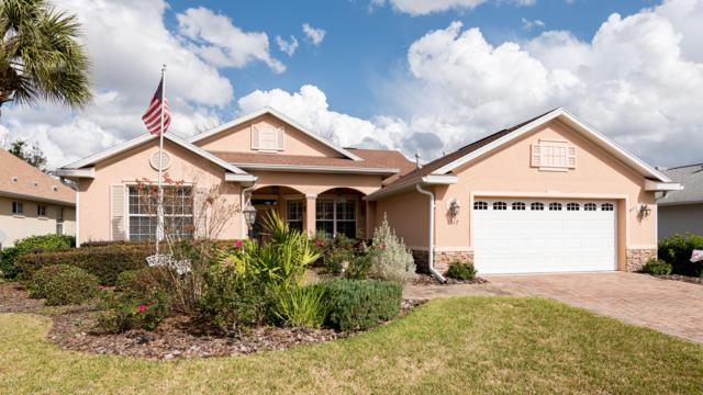 8517 SW 82 Circle, Ocala, FL 34481 (MLS #550678) :: Realty Executives Mid Florida