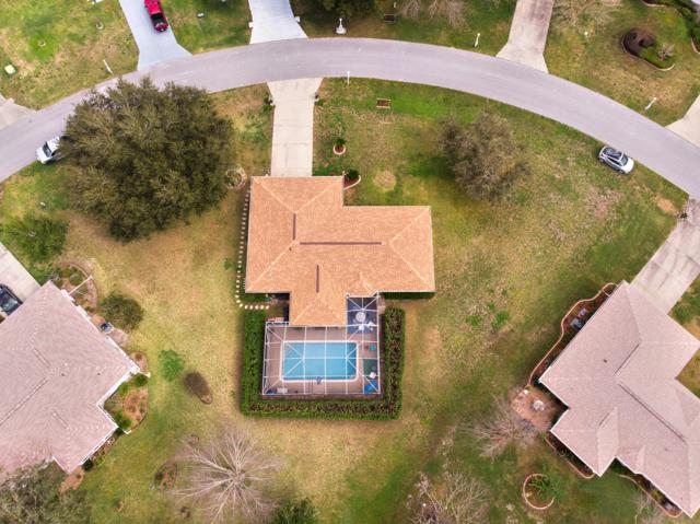 6199 SW 100 Loop, Ocala, FL 34476 (MLS #551525) :: Realty Executives Mid Florida