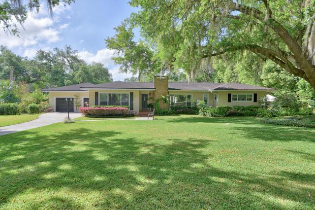 2012 SE 7th Street, Ocala, FL 34471 (MLS #552593) :: Pepine Realty