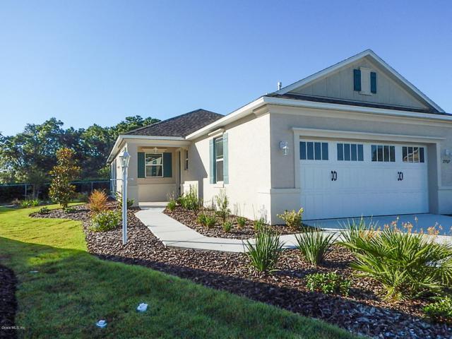 7707 SW 88th Street Road, Ocala, FL 34476 (MLS #552900) :: Pepine Realty