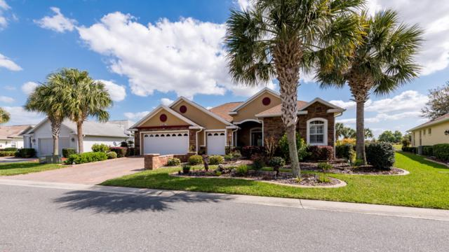 8802 SW 82nd Court Road, Ocala, FL 34481 (MLS #553325) :: Realty Executives Mid Florida