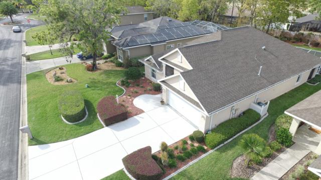 31 Golf View Drive, Ocala, FL 34472 (MLS #553673) :: Bosshardt Realty