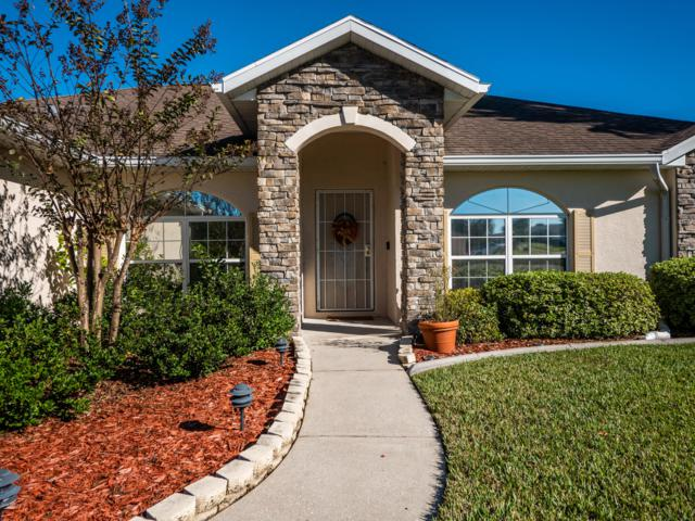 3385 NW 49th Avenue, Ocala, FL 34482 (MLS #553693) :: Realty Executives Mid Florida