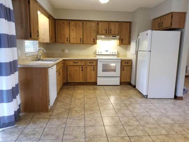 13655 SE 49th Terrace, Summerfield, FL 34491 (MLS #554109) :: Bosshardt Realty
