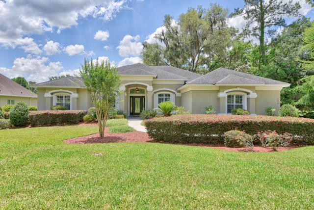 1008 SE 46th Street, Ocala, FL 34480 (MLS #555404) :: Thomas Group Realty