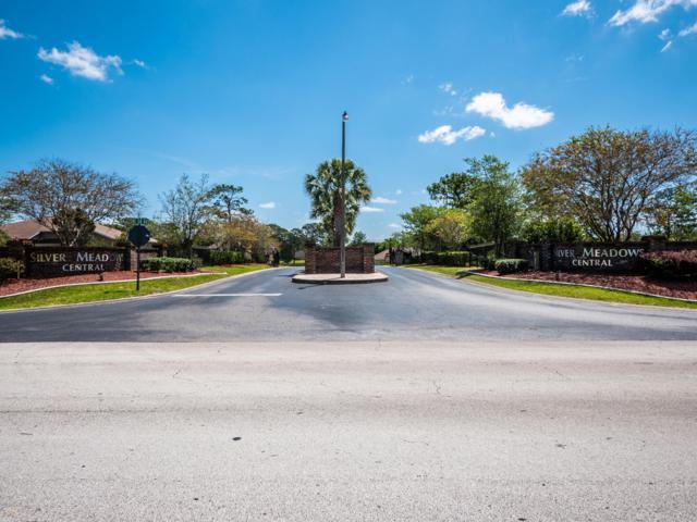 6962 NE 61st Avenue Road, Silver Springs, FL 34488 (MLS #555558) :: Pepine Realty