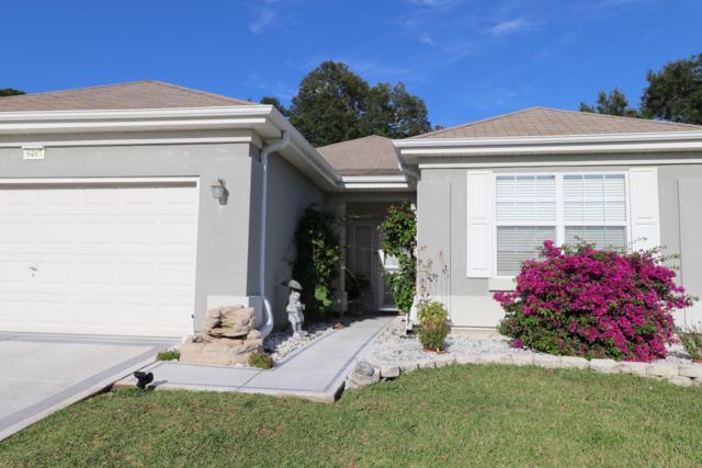 9497 SE 124th Loop, Summerfield, FL 34491 (MLS #556191) :: Bosshardt Realty