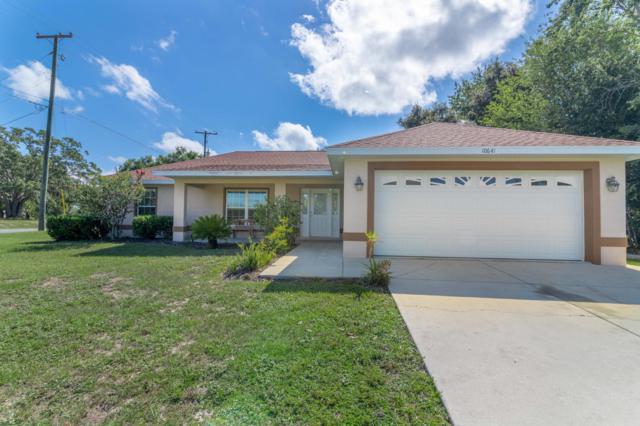10641 SE 90th Court, Belleview, FL 34420 (MLS #556800) :: Bosshardt Realty
