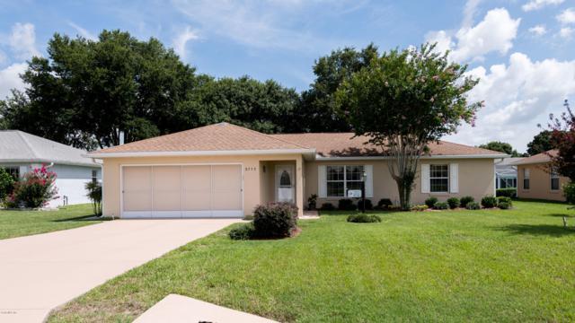8732 SW 60th Circle, Ocala, FL 34476 (MLS #557751) :: Realty Executives Mid Florida