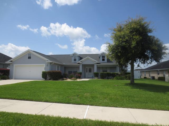 4724 SE 33rd Street, Ocala, FL 34480 (MLS #558016) :: Pepine Realty