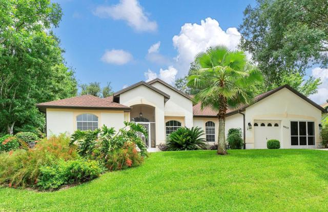 9027 SW 196th Court, Dunnellon, FL 34432 (MLS #558078) :: Pepine Realty