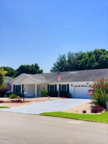 8679 SW 62 Court, Ocala, FL 34476 (MLS #558613) :: Realty Executives Mid Florida