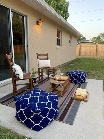 5714 Pecan Road, Ocala, FL 34472 (MLS #558794) :: Bosshardt Realty