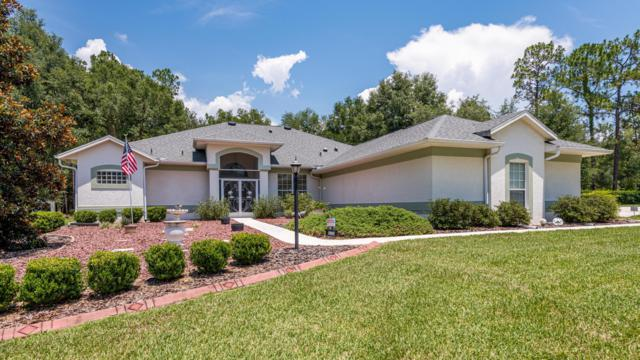 18201 SW 75th Loop, Dunnellon, FL 34432 (MLS #558802) :: Pepine Realty
