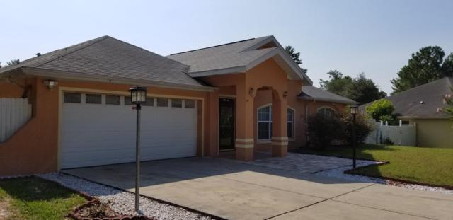4875 SW 166th Loop, Ocala, FL 34473 (MLS #558989) :: Bosshardt Realty