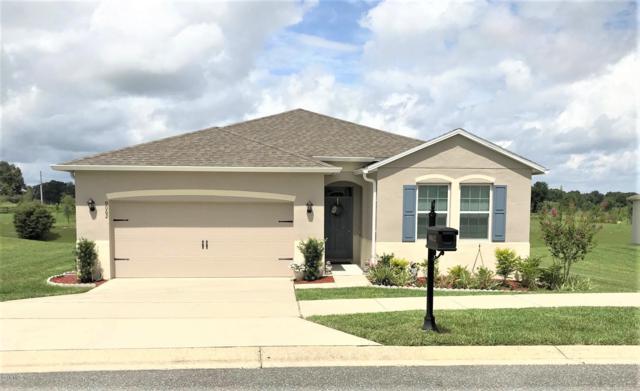 9062 SW 62 Terrace Rd., Ocala, FL 34476 (MLS #559271) :: Bosshardt Realty