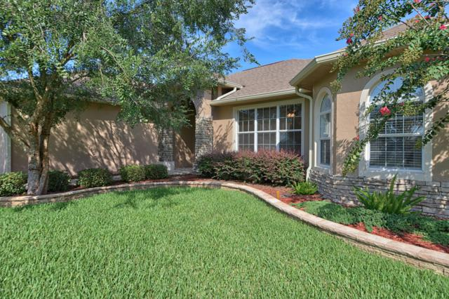 10435 SE 42nd Court, Belleview, FL 34420 (MLS #559768) :: Globalwide Realty