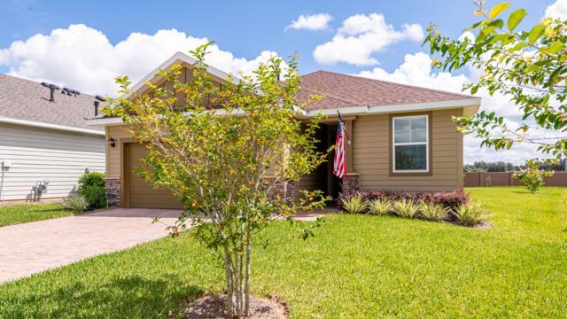 3887 NW 46th Terrace, Ocala, FL 34482 (MLS #560319) :: Thomas Group Realty