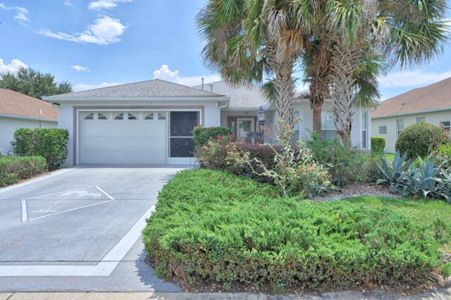 9730 SW 90th Street, Ocala, FL 34481 (MLS #560945) :: Realty Executives Mid Florida