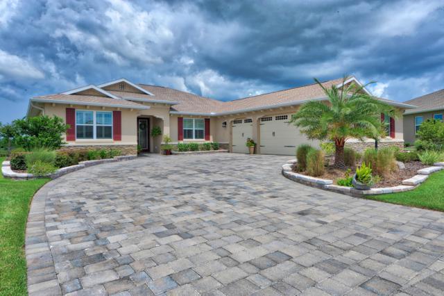 9482 SW 86th Street Road, Ocala, FL 34481 (MLS #560965) :: Bosshardt Realty