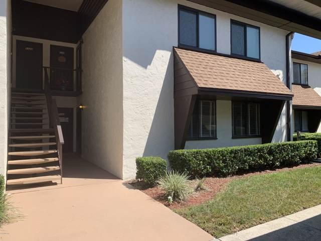534 Bahia Circle A, Ocala, FL 34472 (MLS #562270) :: Bosshardt Realty