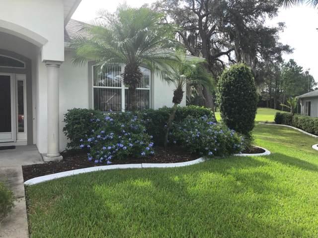 13849 Del Webb Blvd., Summerfield, FL 34491 (MLS #562689) :: Pepine Realty
