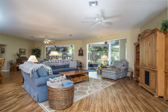 9245 SW 193rd Circle, Dunnellon, FL 34432 (MLS #562934) :: Pepine Realty