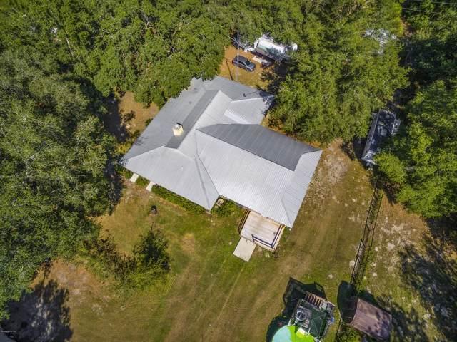 11235 SW 131 Terrace, Dunnellon, FL 34432 (MLS #563390) :: Pepine Realty