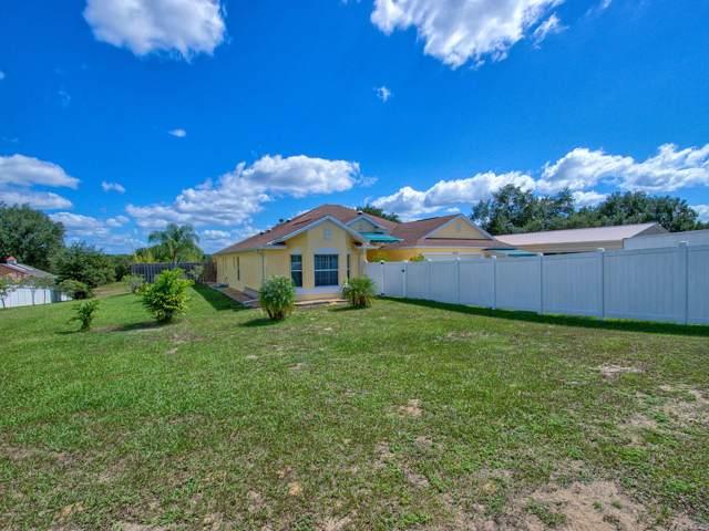 5212 Sheas Cove, Lady Lake, FL 32159 (MLS #563406) :: Bosshardt Realty