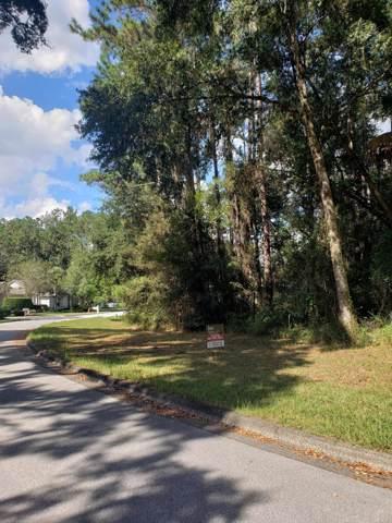 00 SW 20th Avenue, Ocala, FL 34471 (MLS #563657) :: Bosshardt Realty