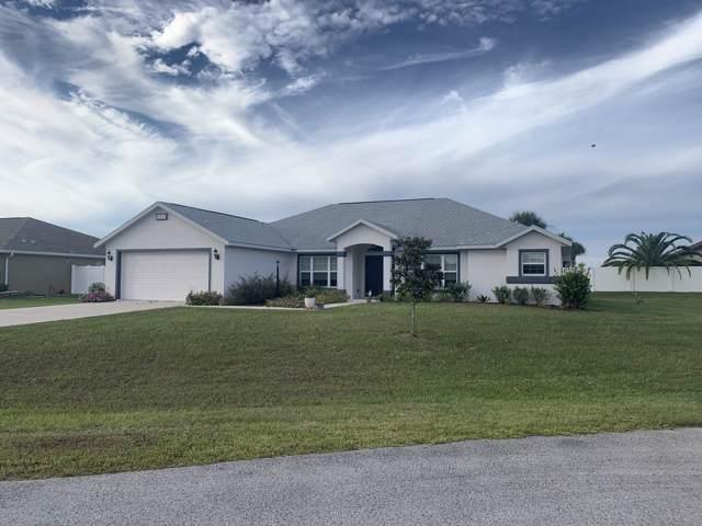 9957 SW 55th Ave Road, Ocala, FL 34476 (MLS #563774) :: Bosshardt Realty
