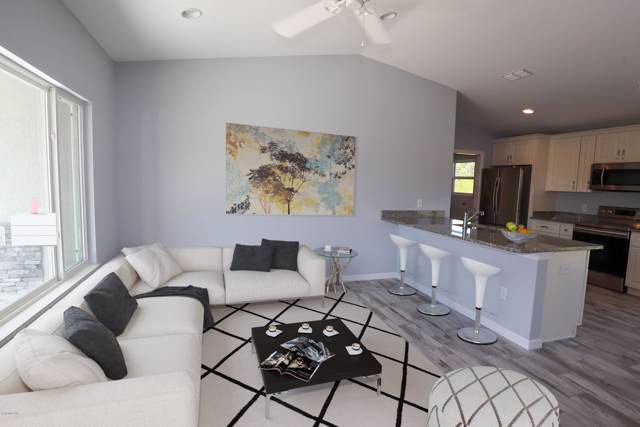 13808 SW 42 Avenue, Ocala, FL 34473 (MLS #566483) :: Realty Executives Mid Florida