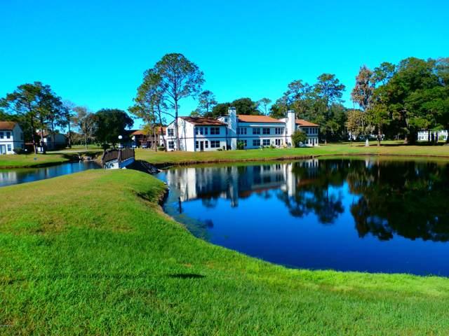 20102 Sandalwood Drive, Wildwood, FL 34785 (MLS #569381) :: Bosshardt Realty