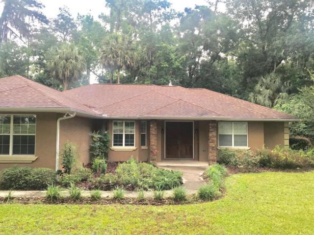 4761 SW 1st Avenue, Ocala, FL 34471 (MLS #528486) :: Bosshardt Realty