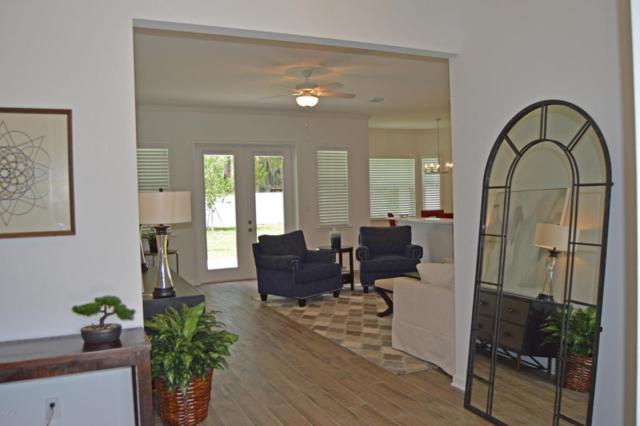 313 SE 10th Street, Ocala, FL 34471 (MLS #531395) :: Realty Executives Mid Florida