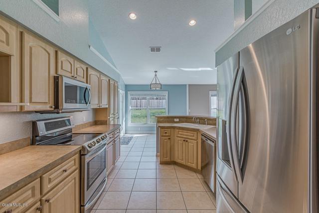 11415 SW 51st Circle, Ocala, FL 34476 (MLS #531599) :: Bosshardt Realty