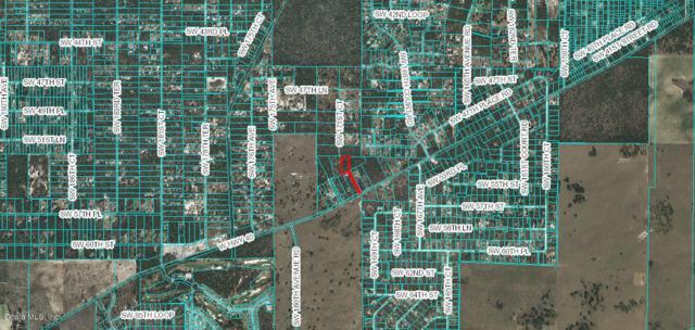 0 W 40 Highway, Ocala, FL 34481 (MLS #531876) :: Bosshardt Realty